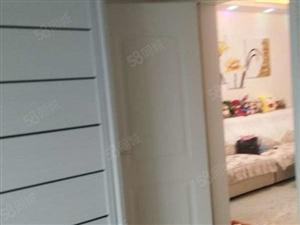 太白路南精装2室太白国际高层观景房买到就赚到和欣家园