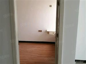 豪德水岸新天精装二室办公合适好找出入方便。。