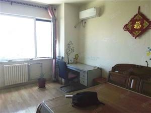 宝龙公寓不限购精装修民水民电有暖气南向南向价格可议