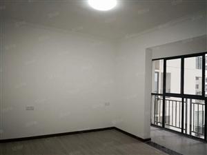 华铭广场三室两厅新装修适合办公
