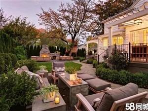 低于售楼部十万中森嘉园大三居大产权小区绿化很好仅此一套!