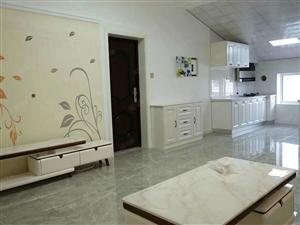 天成小区7楼,新装未住,73平,两室两厅,一厨一卫,15万