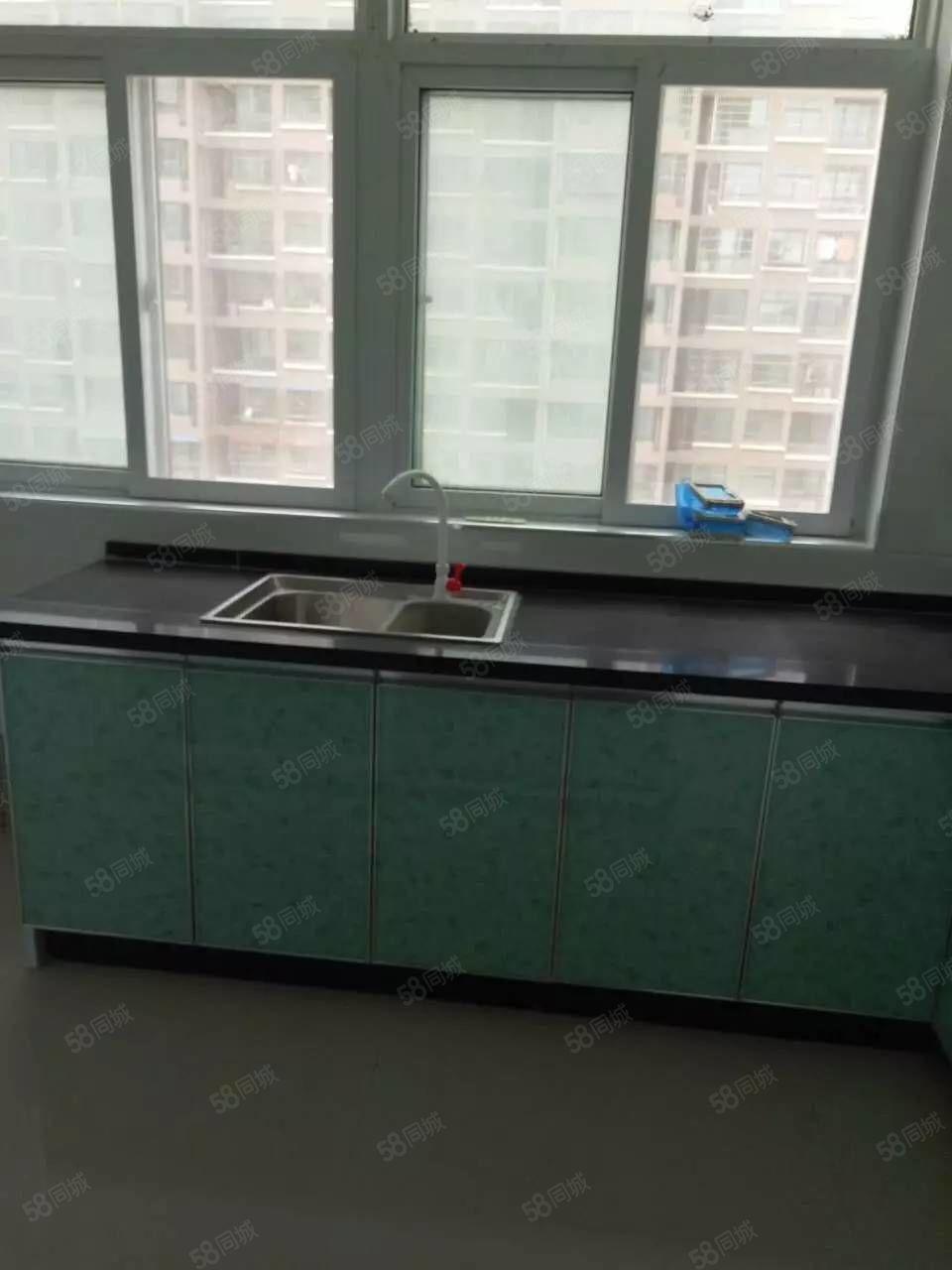 鼓楼公寓,卫生干净,可拎包入住
