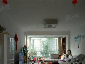 蒙自惠民二小学期房金泰上居小区黄金3楼精装修价格包含一车位