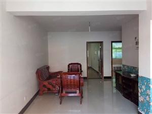 城南新区,2室2厅房屋出售