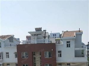 东城安泰北区3楼年租2.4万130平