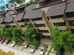 每年30天免费入住,十年后可回购可自持,22万起做丽江的房东