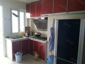 银河花园城精装修一室一厅1000/一个月