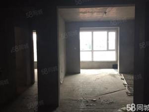宇顺房产总幸福里小区越层3室毛坯带仓房阳面