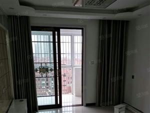 龙凤家园有房出售,2室2厅1厨1卫户型好看房方便,离大药行近