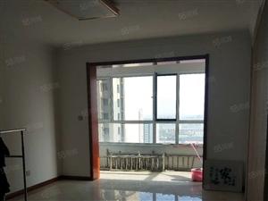 泛华公馆高层2室2厅1卫实验六中可改名