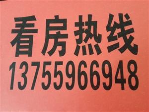 临川抚州市光明眼1室0厅18平米简单装修200元