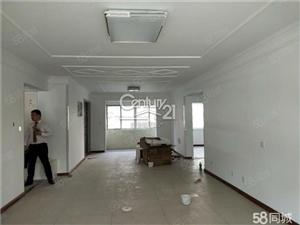 隆鑫苑精装未住3室送车位跟储能贷款南北直通透急售在卖新出