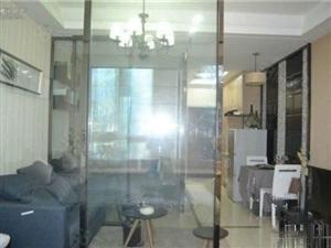 澳门网上投注赌场五洲国际1室1厅精装交付公寓商铺超低单价39平