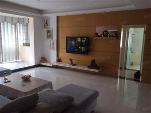 雅梦苑近三室二厅装修带家电拎包入住急售35.8万