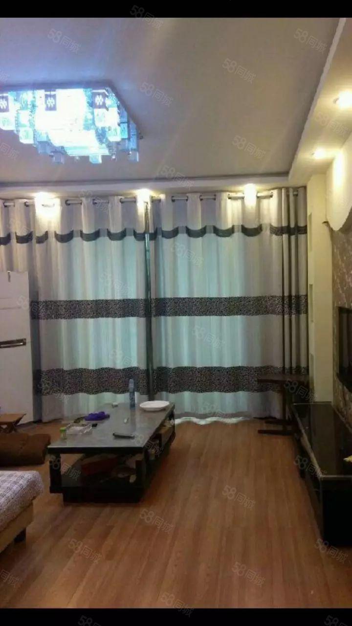 杨柳国际新城K区,可分期的房子