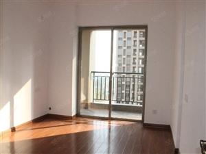 漳州豪宅社区天利仁和新装两房可新配家具中层采光充足