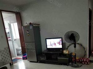 金桂二期88平大两室房子,简单装修送储藏室,首付20万