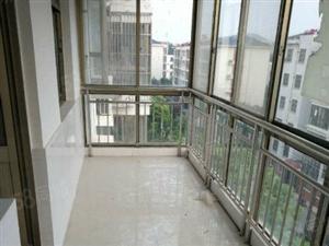 新到桂花园5楼中等装修房主外地买房急卖55万