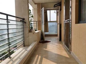 长泰漂流发现之旅精装修前后两阳台全明户型两室一厅88平米