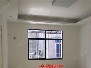 经济园深圳路四楼精装三房103平米亏本出售