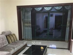 恒大绿洲精装两室家具家电齐全拎包入住