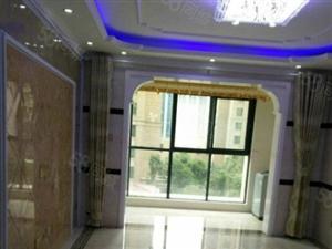 上海春天精装三室、家电齐全、拎包入住、