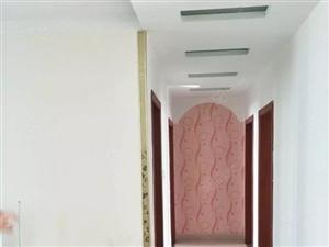 学府名门精装3室2厅,拎包入住!!
