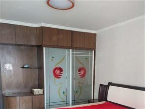 园林园小区1100元3室2厅1卫中装便宜出租,适合附近