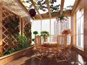 一手:考拉公馆电梯66平挑高5米可做双层单价10500元