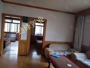 莲湖路民生家乐附近财税局家属院装修两室两厅送两个柴房一个车位