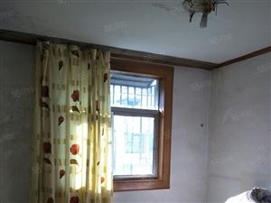 惊爆价35万局小二中学房75平两居室至此一套急售