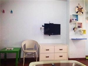 中医院新天地精装公寓出售