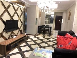 南滨帝景豪装新房源证齐可按揭34万低于市场价真实图片