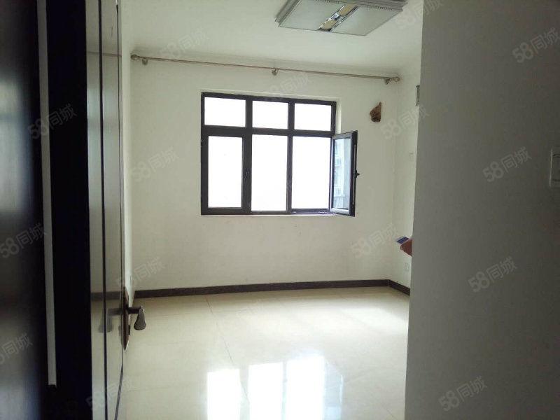 远大理想城精装租办公配空调优质房源