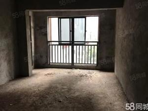 荟萃中央2房可以改3房性价比高阳光充足随时看房有钥匙