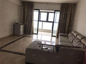 泰禾红树林标准4房2厅