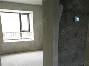 急售览山国际三室两厅两卫现房即可入住高档小区