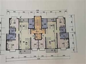 一手房轻轨职教站通昆明机场高铁站电梯高层小高层板房品质价值