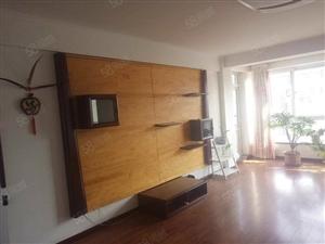 繁华地段优质房源紧邻兴隆5楼南北通透拎包即住家电可配