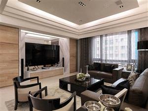 春天花园104平,电梯7楼,威尼斯人娱乐开户乐格局,46万可贷款,没大税