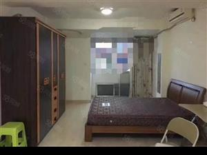 北站新华园单身公寓出售商业社区