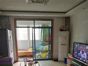 城西汉水名城多层3楼精装两室有证满2