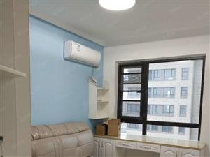 地铁口精装大三房家具家电齐全随时可看