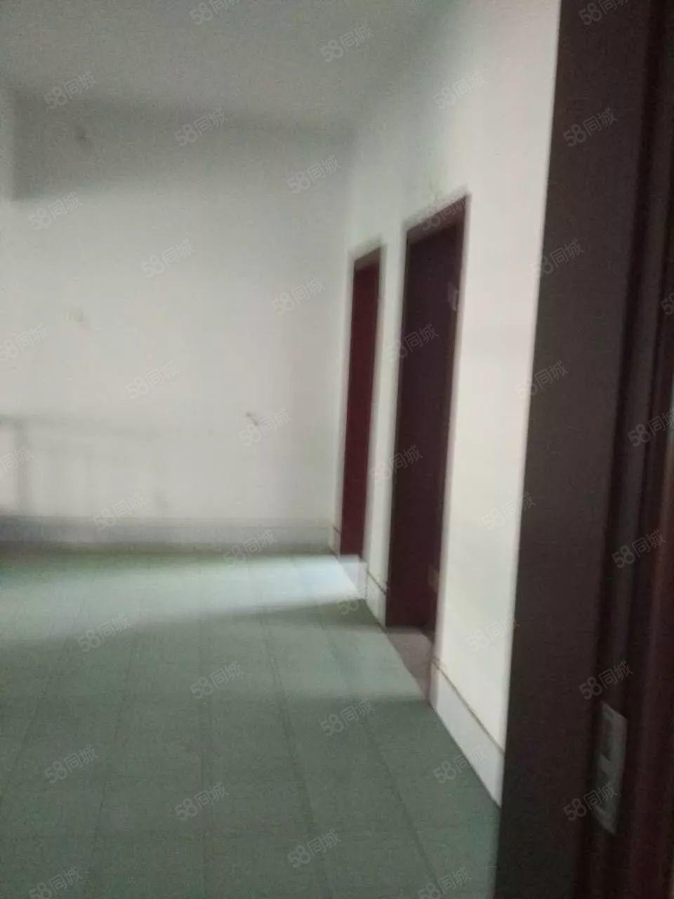出租商务区三清街单位房2室2厅