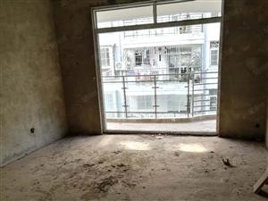 天韵花园2楼3室2厅2卫127.48平米