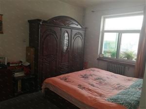 青年路小区20万元58.89平米2室1厅1卫1阳台普通南北