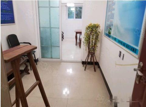维多利亚一期6室2厅一楼带花园大面积商业用地的首要选择