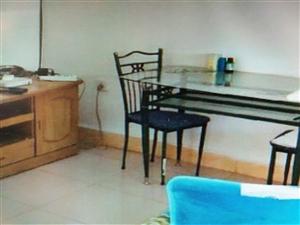 鲁抗家园3室1厅户型好好客厅大通阳台小区停车方便