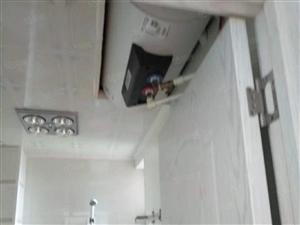 北方中学附近三室出租精装修家具齐全拎包入住紧邻大欣城
